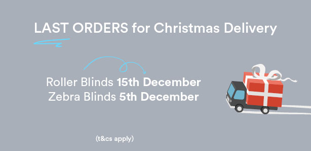 Bloc Blinds Roller Blinds Offer