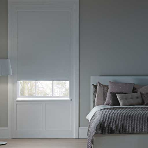 Get a good night's sleep with Bloc Blinds best black out blinds.