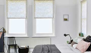 blinds for bedrooms