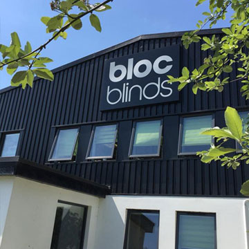 BlocBlinds Help Assistance Roller Blinds Blackout Blinds Help and Contact Details