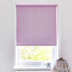 Easifit roller blinds