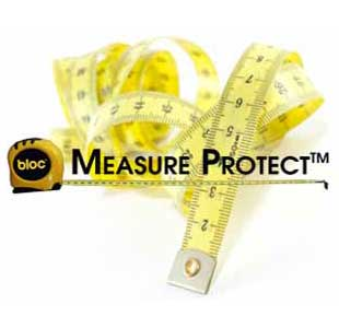 Our Measure Protect guarantee