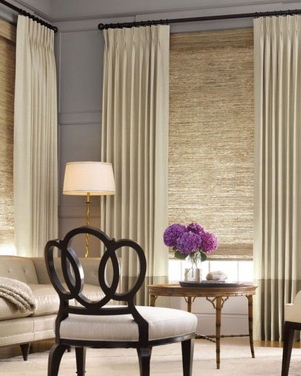 Curtains and Blinds feature 3