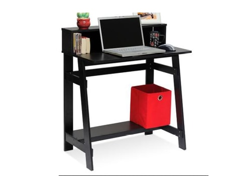 computer desk workstation