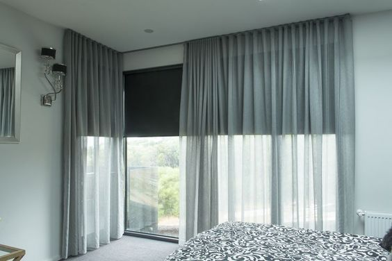 Curtains and Blinds feature 2
