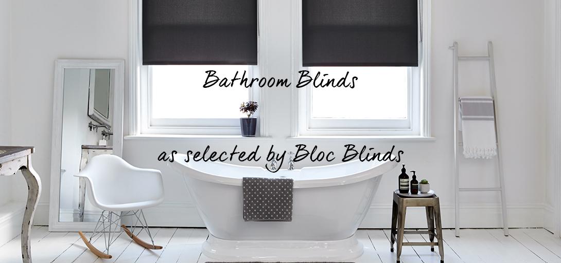 Bathroom Blinds Bathroom Roller Blinds UK ONLINE