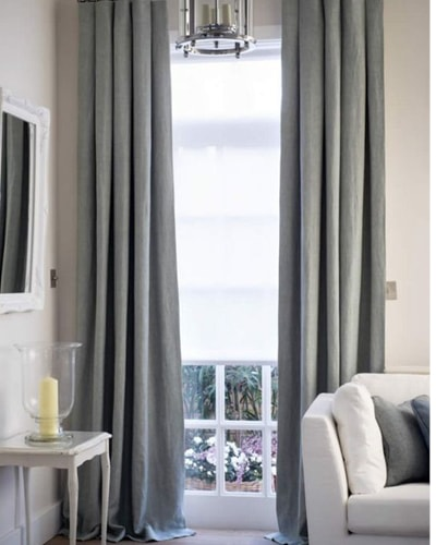 Curtains and Blinds feature 1